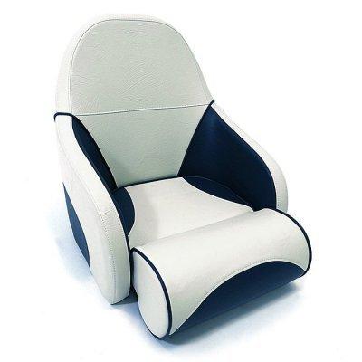 Сиденья и оборудование для интерьера.