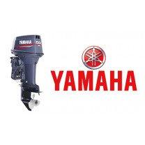 Винты Yamaha