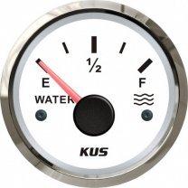 Указатель уровня воды