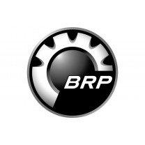 Склизы для BRP