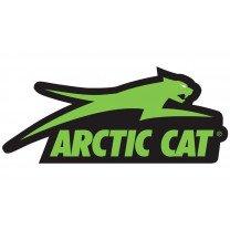 Склизы для Arctic Cat