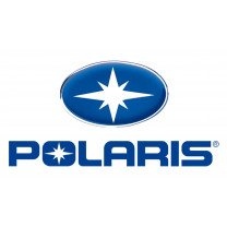 Склизы для Polaris