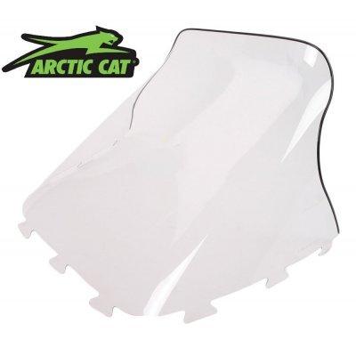 Ветровые стекла на снегоходы Arctic Cat.