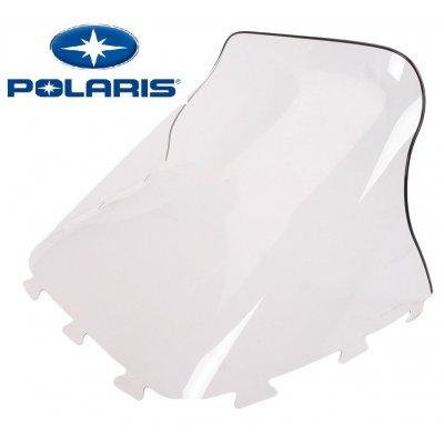 Ветровые стекла на снегоходы Polaris.