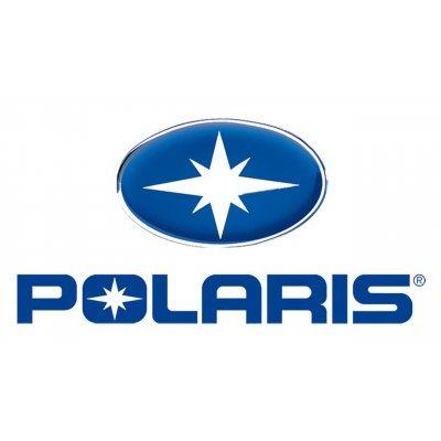 Чехлы Polaris.